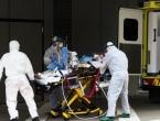 Njemačka ima nisku smrtnost jer tjedno provodi 500.000 testova na koronavirus