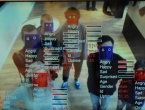 Google može nastaviti koristiti tehnologiju prepoznavanja lica