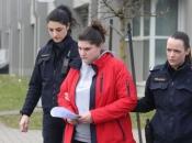 Istražni zatvor djevojci koja je pokušala otrovati svog dečka