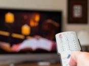 Stiže nova generacija TV signala koja donosi poboljšanja i manje privatnosti
