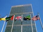 UN pozvao Izrael da ukine opsadu nametnutu Gazi