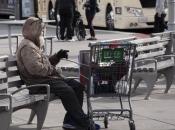 Beskućnik ukrao pa vratio Vegetu, osudili ga na osam mjeseci zatvora