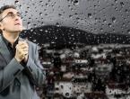 Vakula: Stiže velika promjena, žestoki pljuskovi, zahlađenje...