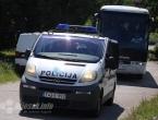 Dolazak migranata poljuljao sigurnost u HNŽ-u?