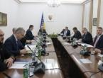Predsjedništvo BiH donijelo 18 zaključaka u vezi s koronavirusom