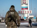 UN traži hitno povlačenje ruske vojske s Krima