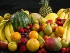 Nije svejedno kako i koje voće jedete
