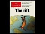 The Economist o BiH: Najmanje demokracije, najlošija infrastruktura, ekonomija...