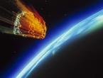 Asteroid će sigurno pogoditi Zemlju, to je pitanje vremena