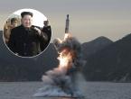 Sjeverna Koreja prijeti svom najvećem savezniku