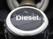 Cijena dizelskih vozila padat će u idućoj godini i do 50 posto