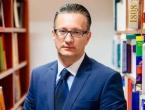Dr. Zoran Tomić: Martin je bio dobar materijal za političko pakiranje, koje nije uspjelo!