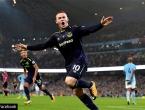 Rooney objavio završetak reprezentativne karijere