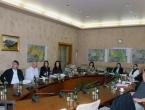 Prezentirana dokumentacija plana navodnjavanja poljoprivrednih površina za HNŽ