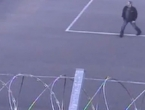 VIDEO: Robijaši pobjegli helikopterom