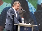 Izetbegović: Vrijeme je za jedinstvo i slogu svih koji vole BiH