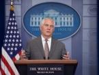 Tillerson: Nema brzog rješenja za afričke probleme