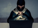 Uklanja se teroristički sadržaj s interneta