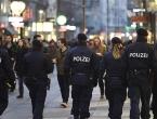Austrijski vojnici spriječavat će ulazak izbjeglica u zemlju