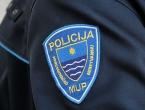 Policija zatekla migrante koji su boravili u kući u Doljanima