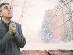 Vakula najavljuje snijeg