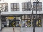 HP Mostar pred novim poslovnim izazovima u 2016.