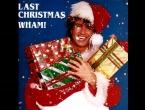 "Pustio ""Last Christmas"" 24 puta za redom u eteru"