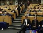 Dom naroda PFBiH nije podržao Izvješće o radu Vlade FBiH za 2018.