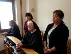 Zajednica sv. Ane u Prozoru proslavila svoj dan