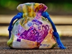 Procurio popis: Što sve BiH mora napraviti za novac od MMF-a