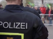 Njemačka stavlja krajnje desni AfD pod nadzor zbog ekstremizma