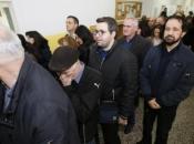 U BiH glasovalo nešto više od 19.000 birača