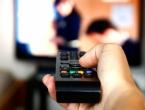 Britanska tvrtka od Amerikanaca za 5,2 milijardi KM kupila Telemach i N1