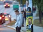 Nakon obećanja, nazad u stvarnost: Kakva nas kriza čeka poslije izbora