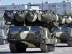 Srbiji potrebni obrambeni sustavi PZO dometa većeg od 400 kilometara