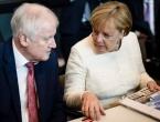 Njemačka vlada pred raspadom, glavni partner Angele Merkel ponudio ostavku
