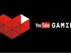 Danas kreće novi YouTube Gaming posvećen igrama