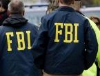 FBI istražuje Milorada Dodika