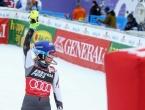 Mikaela Shiffrin po 4. put osvojila trofej Snježne kraljice