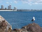Australija u sljedećih mjesec dana ublažava mjere predostrožnosti