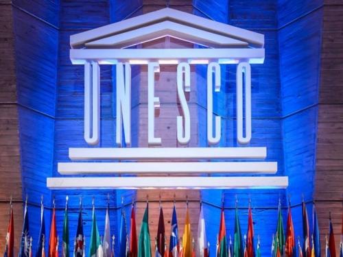 SAD i Izrael napustili UNESCO