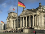 U Berlinu sastanak predstavnika pet zapadnih sila