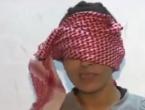 15-godišnjak otkrio strašnu metodu kojom IS-ovci tjeraju ljude u borbu!