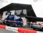 25-godišnjak ušao u kuću bivše djevojke i ubio pet osoba