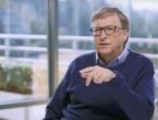 Bill Gates otkrio 6 inovacija koje će promijeniti svijet