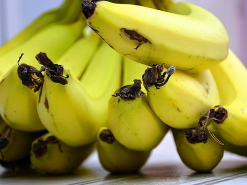 Nikad ne bacajte koru od banane - pomaže u mnogim stvarima