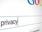 Nova EU pravila o privatnosti ugrozit će Facebook i Gmail