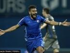 Dinamo savladao Hajduka 3:1 u prvom derbiju nove sezone