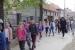 Mali Uzdoljani na izletu u Tomislavgradu