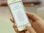 Hakeri tvrde da su uspjeli hakirati skener otiska prsta na iPhoneu 5S